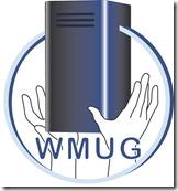 LargeWMUG_logo