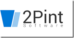 2Pint logo_white_233x119