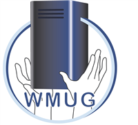 WMUG-Homepage-Logo.png-940x0