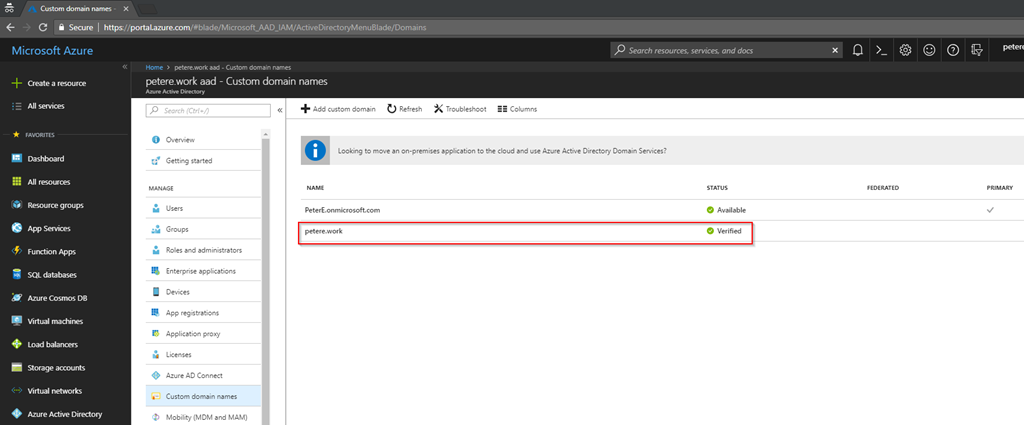 Disable Azure AD Directory Sync without AD Connect | More than patches