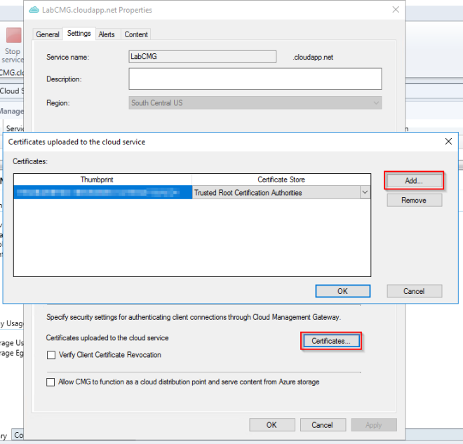 Microsoft System Center Configuration Manager Blogs Pictures And
