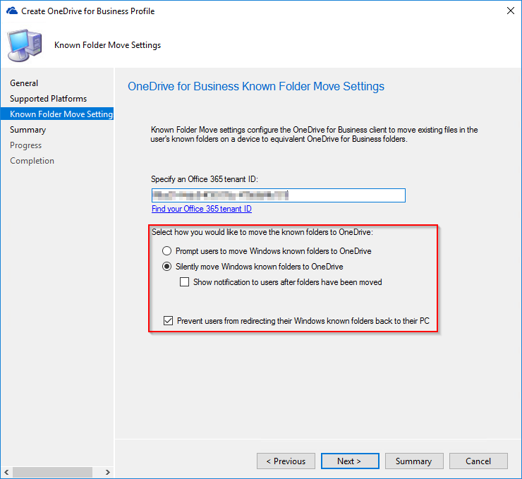 Configuration Manager 1902–Office Management | More than patches